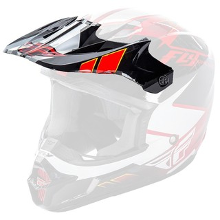 pala-capacete-fly-kinetic-impulse