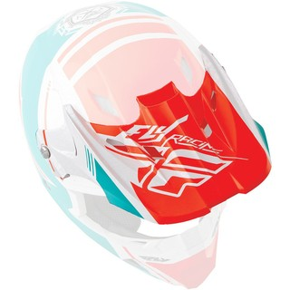 pala-capacete-fly-kinetic-pro-replica-trey-canard