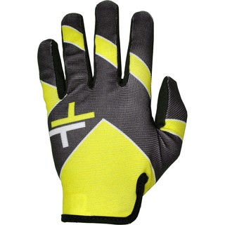 luva-mattos racing-mx pro fit