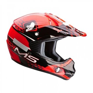 capacete-ims-action-infantil