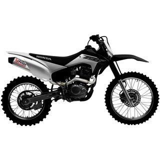 escapamento-ims-crf230
