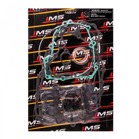 kit-junta-ims-suzuki-rmx250