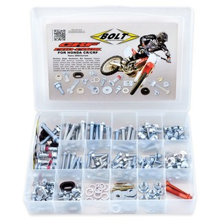 kit-oficina-bolt-parafusos-cr-crf