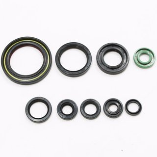 kit-retentor-motor-ims-kx450f