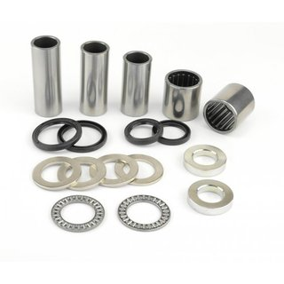 kit-bucha-para-balança-ims-cr250r-crf450r