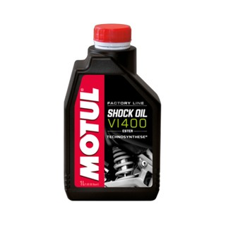 motul-shock-oil-factory-line-vl-400