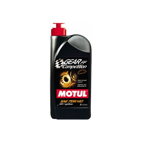 motul-gear-competition-75w140