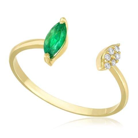 6f1a14f7f98c5 ouro colar anel brinco prata pingente euro pulseira diamantes
