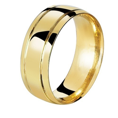 635cf1bf113b9 ... Par de alianças em ouro 18k e diamantes Código  18K56343 - comprar  online ...