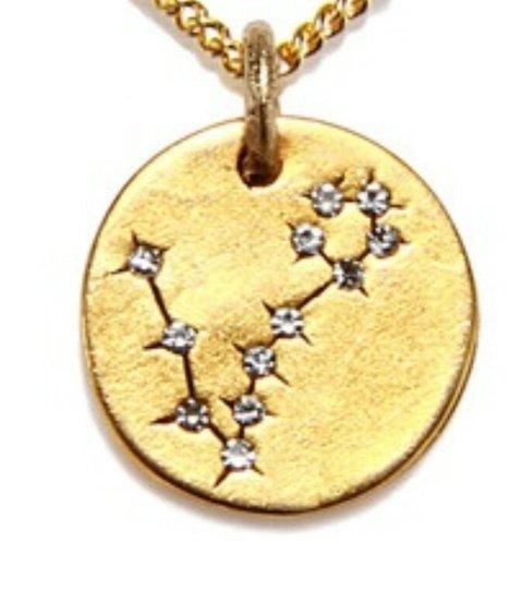 4530f7b3241 Pingente Medalha Em Ouro Amarelo Ou Branco 18k Com Diamantes código   pin12127b - comprar online