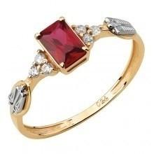 1ed43bbff4e41 Anel De Formatura Ouro 18k Pedra diamantes Natural - Código   18K13052000000cd