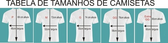 Camiseta Madrinha na internet