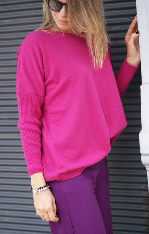 Sweater Benita