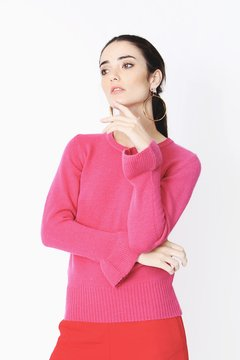 Sweater Maxima en internet