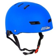 Capacete IS Urban Classic na internet