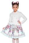 Bolero Children Miss CakeChildren and Youth Girls 570080