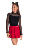 Children's skirt and blouse Diforini Fashion Children and Youth 121475