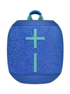 Parlante Bluetooth Logitech Ue Bt Wonderboom 2