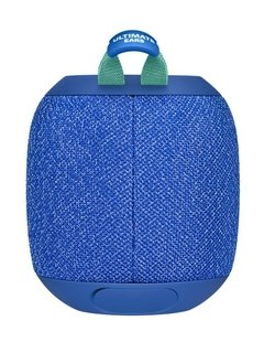 Parlante Bluetooth Logitech Ue Bt Wonderboom 2 - comprar online