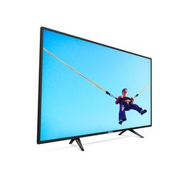 Smart Tv 43 Philips Netflix Pfg5102 - comprar online