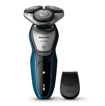 AFEITADORA PHILIPS S5420 SHAVER 3HD