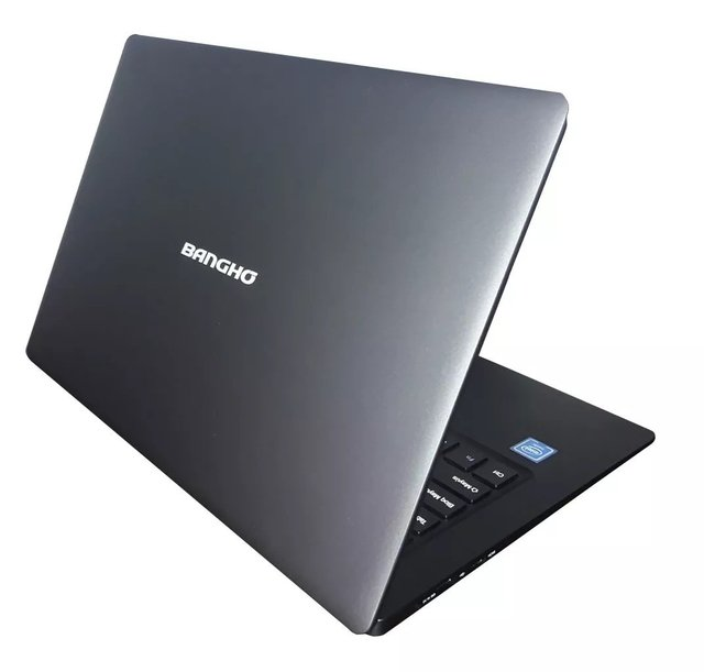 NOTEBOOK BANGHO ZERO M4 I1 INTEL 500G/3G/WIN10