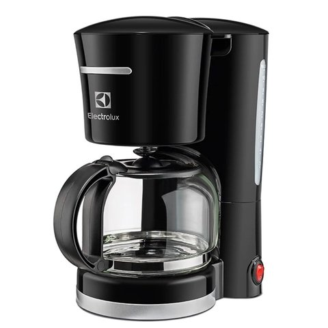CAFETERA ELECTROLUX CMB21 NEW EASY LINE