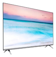 PHILIPS TELEVISOR LED 58