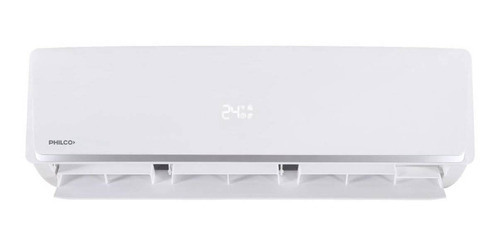 AIRE SPLIT PHILCO  3200 PHS32HA3AN CALOR
