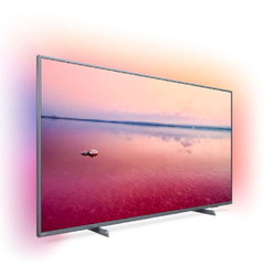 PHILIPS TELEVISOR LED 65
