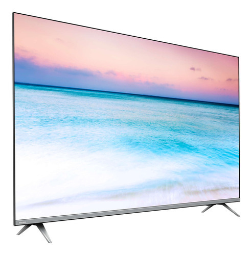 PHILIPS TELEVISOR LED 50