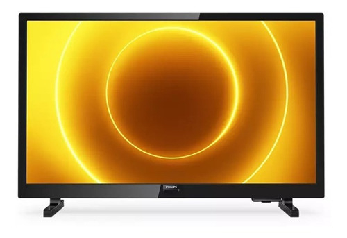 PHILIPS TELEVISOR LED 24