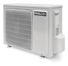 AIRE SPLIT PHILCO  3200 PHS32HA3AN CALOR - comprar online