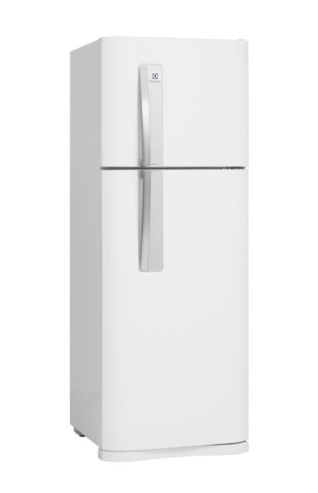 HELADERA ELECTROLUX DF3000B NO FROST 270LTS BLANCA