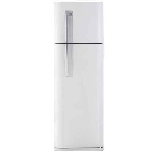 HELADERA ELECTROLUX DF3900B NO FROST 345LTS BLANCA
