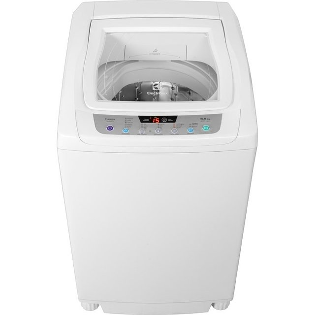 LAVARROPAS ELECTROLUX DIGITAL WASH BLANCO