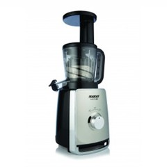 EXTRACTOR DE JUGO PEABODY INOXIDABLE SLOW PE-SJ25IX