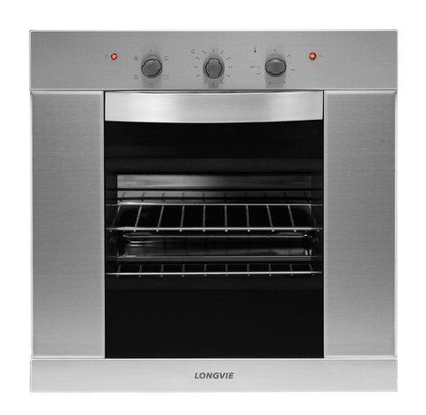 HORNO LONGVIE HE1900XF ELECTRICO
