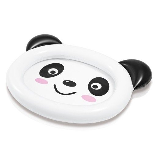 PILETA INFABLE INTEX PANDA 117X89X14