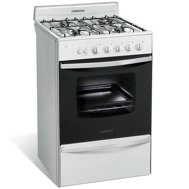 Comprar cocinas en casa mendoza filtrado por m s vendidos for Cocinas 8 hornallas