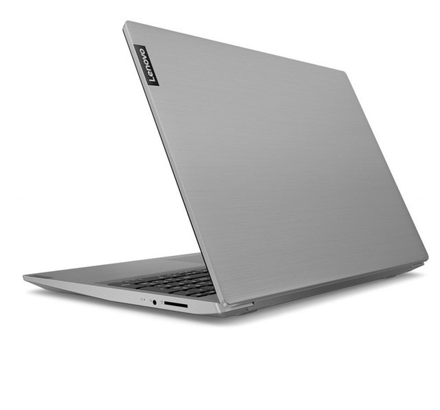 NOTEBOOK LENOVO 15.6