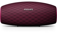 Parlante Philips Bt6900 Portatil Rosa
