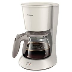 CAFETERA PHILIPS HD7447/00 BLANCA