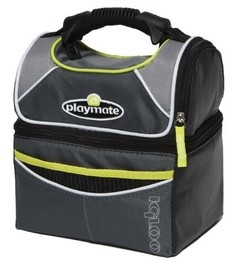 BOLSO TERMICO IGLOO 6LTS PLAYMATE GRIPPER 9