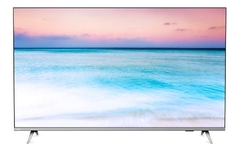 Smart Tv Philips 58 Pud6654 4k Uhd