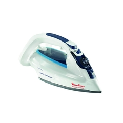 PLANCHA MOULINEX  IM4980AO SMART PROTECT