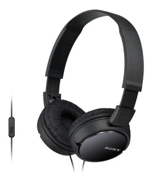 Auriculares Sony Zx Series Mdr-zx110ap