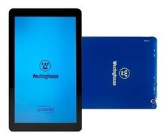 TABLET WESTINGHOUSE 7
