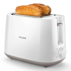 TOSTADORA PHILIPS HD2581