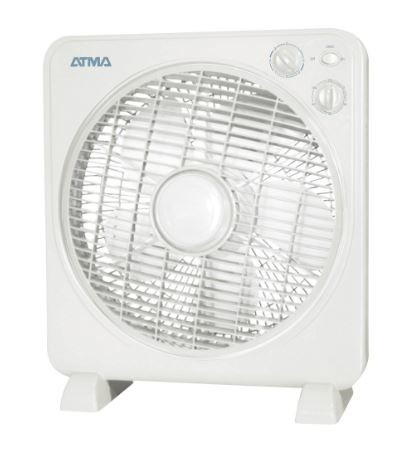TURBO ATMA VTA1215B